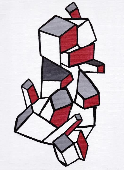 Geometry_1