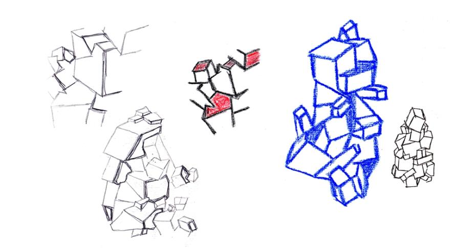 geometry_2