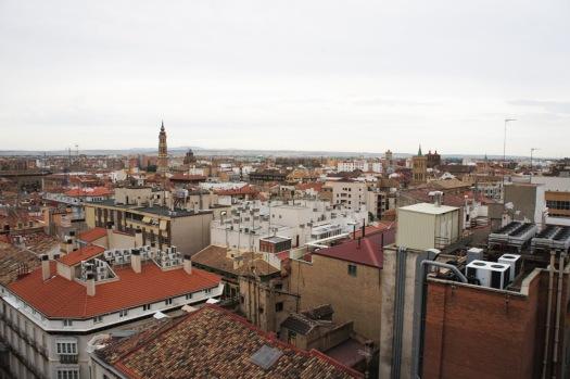 Zaragoza_Grace Quah_1