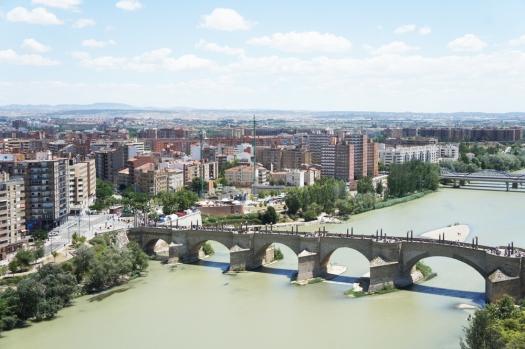 Zaragoza_Grace Quah_3