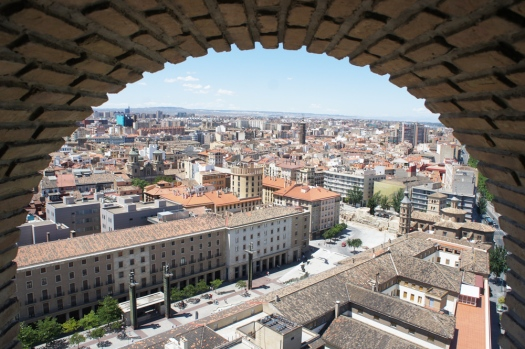 Zaragoza_Grace Quah_6
